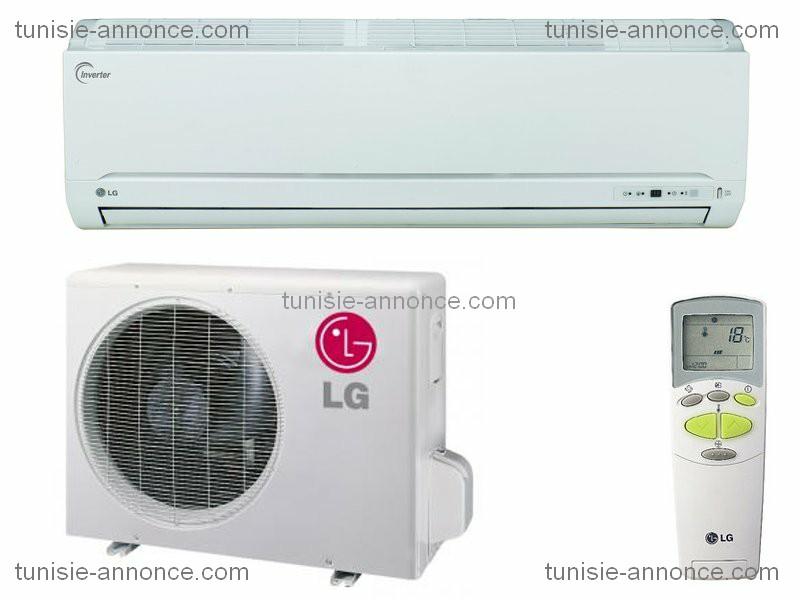 R f 1095837 electrom nager et climatisation aspirateur for Climatiseur mural lg 18000 btu